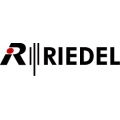 Riedel Communications