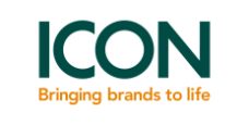 Icon Bringing brands to life